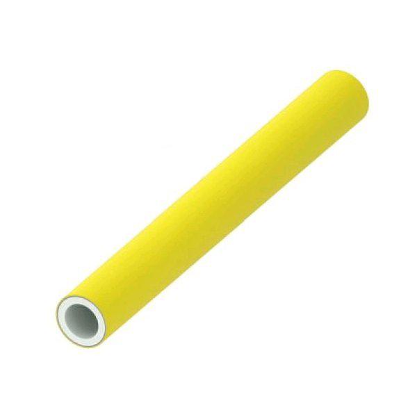 Многослойная труба для газа 16 х 100 732316